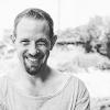 Niklas Petersen Avatar